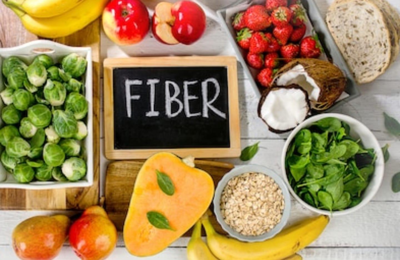 Ce beneficii au fibrele alimentare