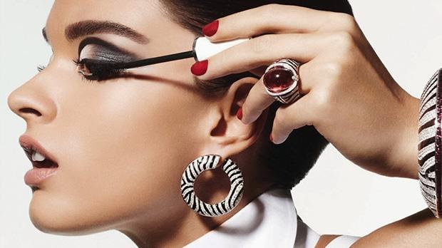 5 greseli de make-up pe care trebuie sa le eviti