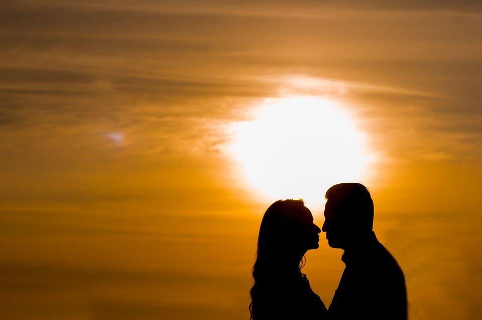 Ce gresesc femeile intr-o relatie