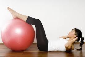 Cele mai bune articole de fitness pe care trebuie sa le ai!