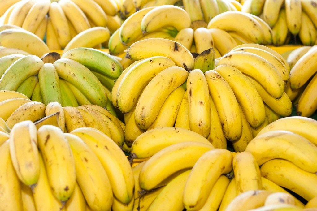 Alimente care lupta impotriva diareei