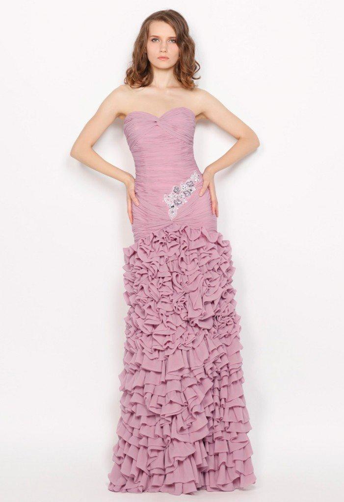 Ce rochie ti se potriveste in functie de zodie