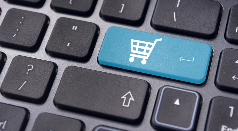 Magazin online sau magazin clasic? Ce e mai bine sa alegi