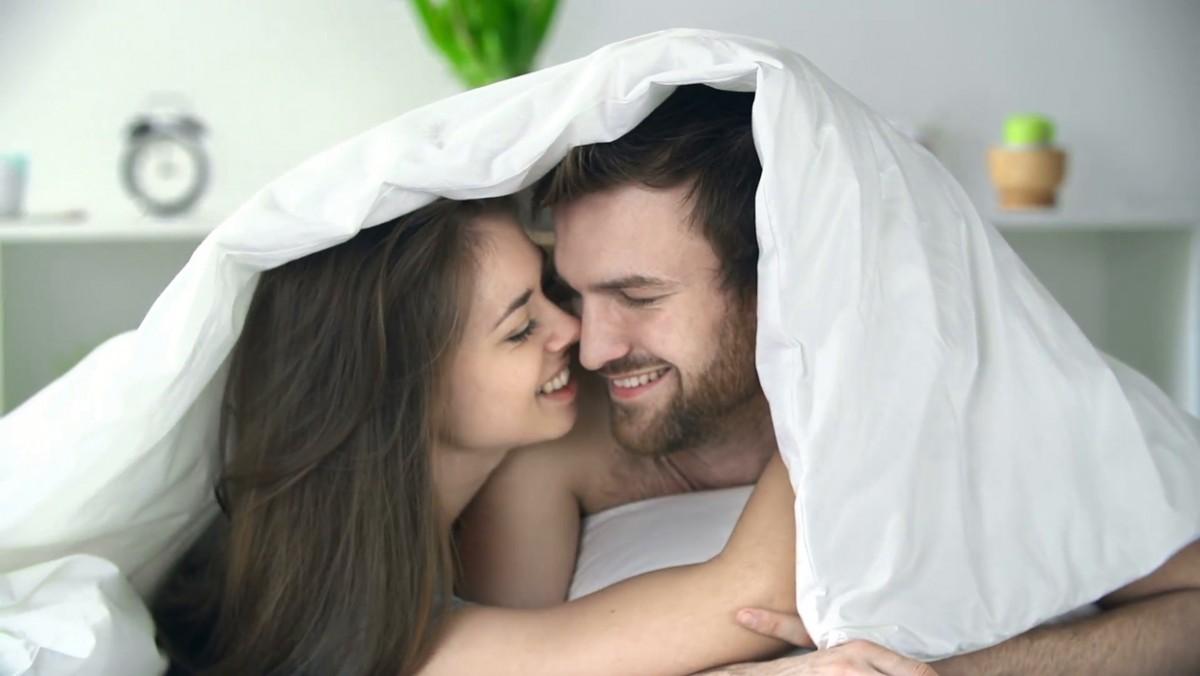 Ce inseamna sexul cu adevarat pentru femei?