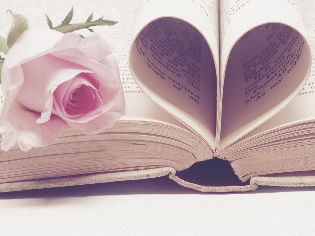 Care sunt cele mai bune romane de dragoste?
